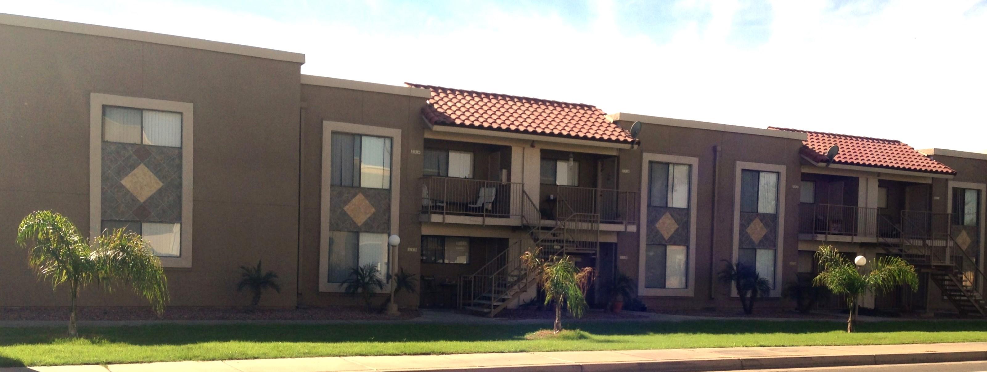 Photos Willowbrook Apartments Tempe