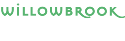 Willowbrook Apartments Logo